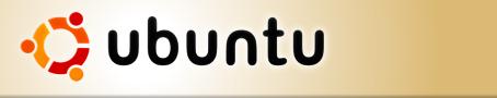 U-headerlogo