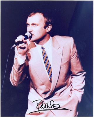 Phil_collins2_8x10_mid