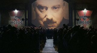 Big-brother-orwell-rally-privacy-loss