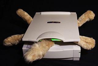 Cat_scan
