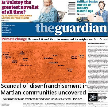 The_guardian_3