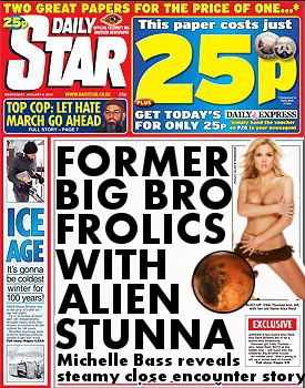 The_daily_star_4