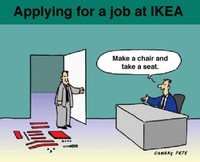 Ikea20job20interview_2