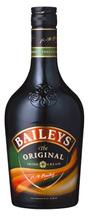 Baileys_2